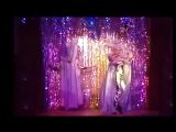 Drag-Queen duo BACCARA