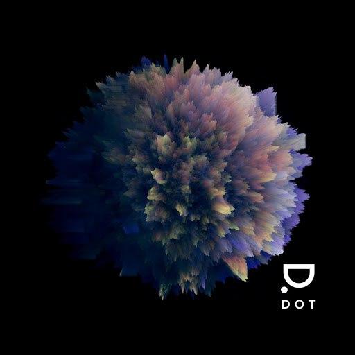 Dot альбом Dot