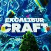 Excalibur-Craft: #1 Minecraft-проект.