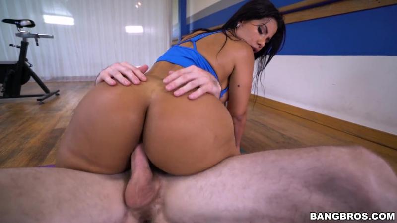 Rose Monroe 18+ ( Anal, Big Dick, Sex, MILF, All Sex, New Porn 2017, HD,