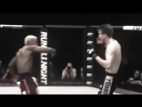 Matt Dwyer vs William Macário