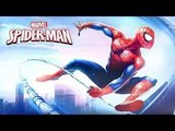 Человек Паук Spider Man