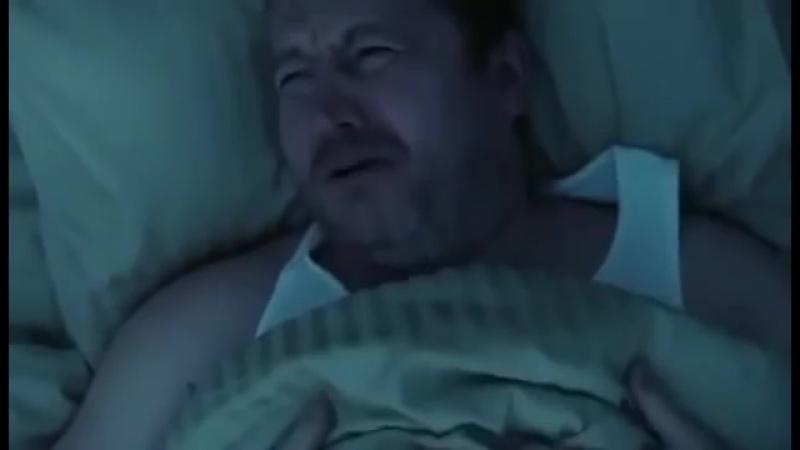 Хватит спать, пошли на выборы!
