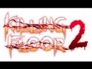 [Killing floor 2] Отдыхаем от ХУ*BGA