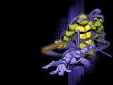 Мутанты черепашки ниндзя. Новые приключения! / Teenage Mutant Ninja Turtles / 3 сезон / серии 17 по 26