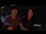 Camp Rock 2-This Is Our Song