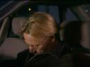 Сериал Другая жизнь 5 серия (2003 г.) Сергей Астахов