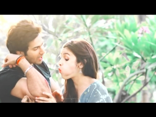 Dil Diyan Gallan - Bollywood Multifandom (VM)