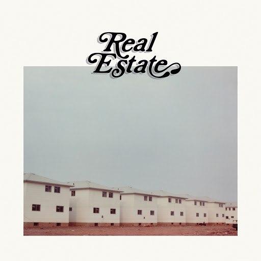Real Estate альбом Days