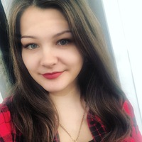 Юлия Манеева   Москва