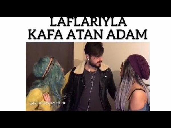 En Efsane Kapak Sözleri-AYKUT YAVUZ 2018
