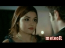 Video_1273309696256.mp4