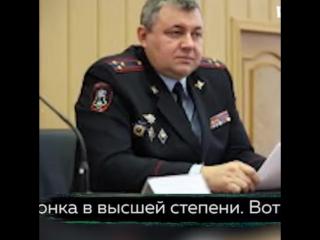 Совещание службы войск национальной гвардии Российской Федерации. (бандеравцы напали).