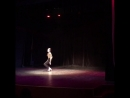1 Million Dance Studio Down cover