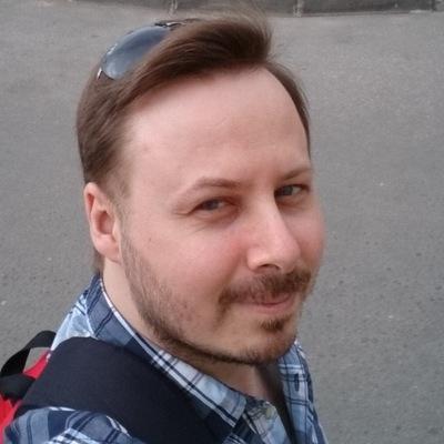 Геннадий Мухамедзянов