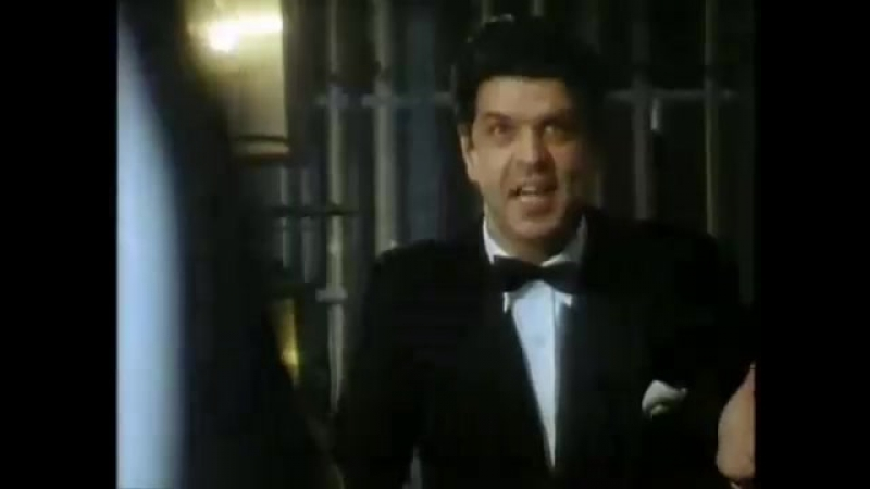 Jeeves Wooster S03E03