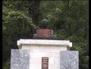 Братские могилы и памятники г. Воронеж