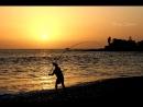 Мой взгляд на мир Тенерифе - остров вечной весны и неземных ландшафтов.