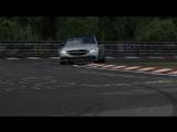 Forza Motorsport 7 09.10.2017 19_26_57
