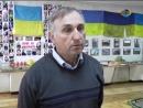 Герої не вмирають У Зміївському краєзнавчому музеї відкрилася виставка до четвертої річниц