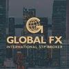 GLOBAL FX - МУЛЬТИАКТИВНЫЙ STP БРОКЕР