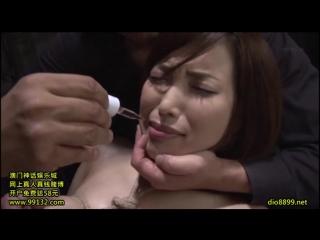 Порно вк сквиртинг