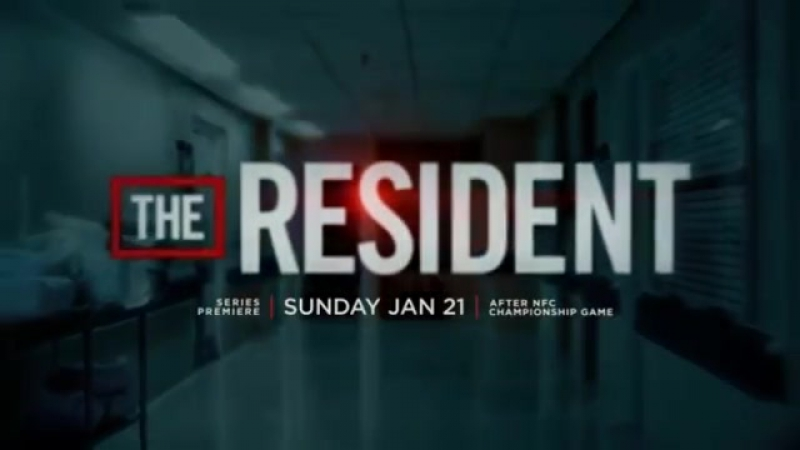 Shauneywood you're too funny. Lol. The resident