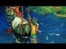 Авторский фильм Михаила Задорнова Рюрик. Потерянная быль интервью. Формат ВК качество HD720