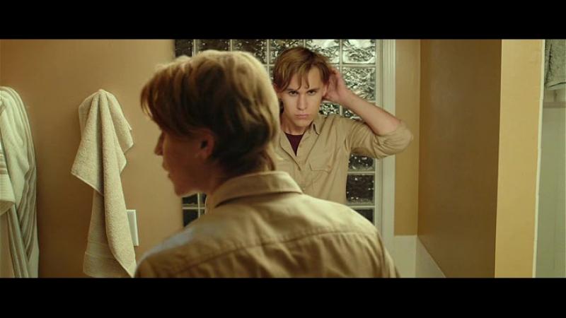 Отрывок из фильма 1 (Плюс один) 2013 / Когда сбойнуло электричество