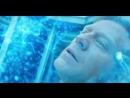Star Trek Discovery / Звездный Путь Дискавери - Episode 1x11 Trailer The Wolf Inside