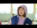 Kim Bok Joo EL HADA DE LAS PESAS - cap 1 (audio latino)