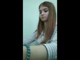 Аурика Ветрова - Live