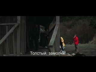 Балбесы | the goonies (1985) eng + rus sub (1080p hd)