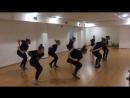 Детская Танцевальная Школа LittleStar 🌟