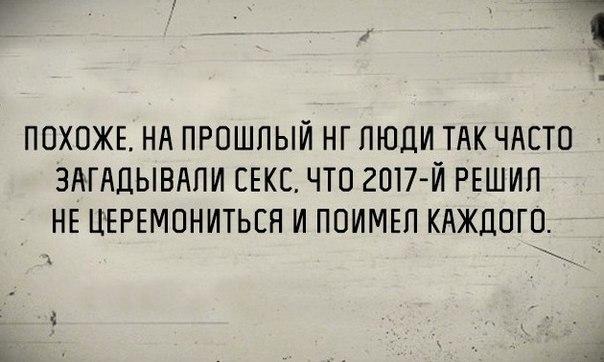 Фото №456294180 со страницы Георгия Пирогова