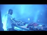 Cedric Gervais - Live at Ultra Music Festival Miami 2018 Full Set
