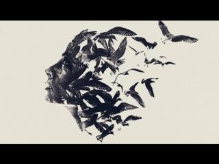 V7 CLUB ft. Севак Ханагян - Улетай ♪ ♫ (1)