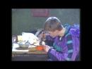 Лихие 90-е Бутырская тюрьма изнутри Бутырка.mp4