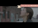 [КАРАОКЕ] SUZY - In Love With Someone Else рус. саб./ рус. суб [rus_karaoke; rom; translation]