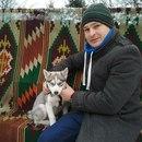Екатерина Федчун фото #14
