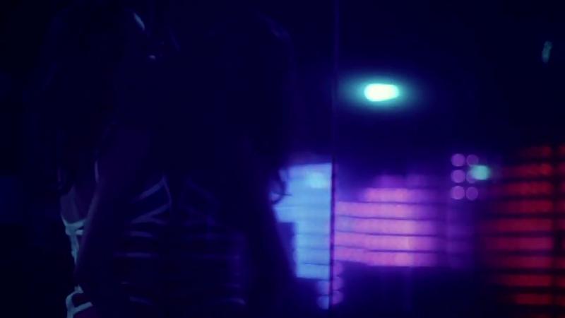 Djomla KS DJ Kale feat Firuca Cina Budi Tu Moj Zivote Srecna Nova Godina 2