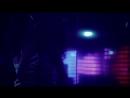 Djomla KS DJ Kale feat. Firuca Cina - Budi Tu Moj Zivote (Srecna Nova Godina 2
