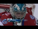 Россия Канада 100 летие хоккея. Финал ЧМ мира 2008 в Канаде