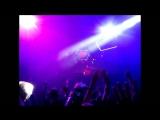 Daniel Kandi@Trance Universe