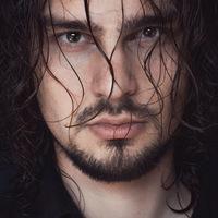 Alexander Gorin |