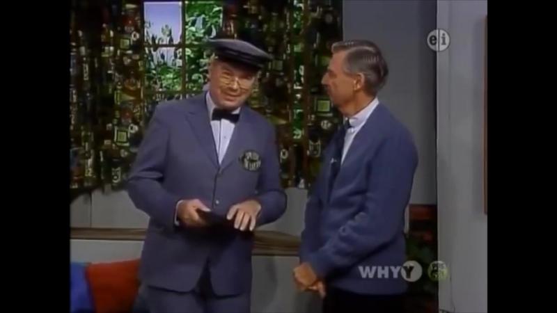 Someone Still Loves You Boris Yeltsin - Trevor Forever » Freewka.com - Смотреть онлайн в хорощем качестве