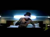 Methods of Mayhem ft. Lil Kim - Get Naked