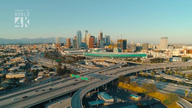 California_Aerials_in_4K
