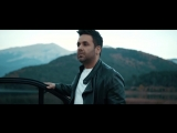 Γιώργος Γιαννιάς - Πάνω Στα Σύρματα ¦ Giorgos Giannias - Pano Sta Sirmata (Official Music Video HD)