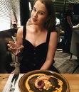 Светлана Михайлова фото #41